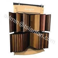 Romanoff Floor Covering Jobs by Wdf623 Sell Laminate Wood Flooring Display Rack Stand