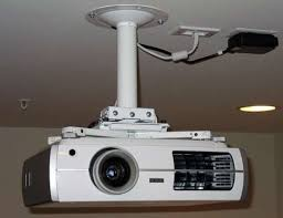 ceiling projector mount epson technology in the classroom is your school ready for the start