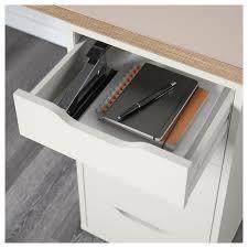 Ikea Alex Cabinet Home Design Ideas and