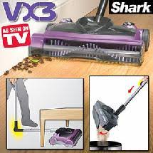 Shark Rechargeable Floor And Carpet Sweeper Charger by Euro Pro Shark Cordless Sweeper Vx3 Shark V1950 Shark Vacuums