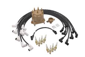 ACCEL TST4HP Truck Super Tune Up Kit For GM Truck With V8 Throttle ... Tune Up For Cancer Wcombat Ready Ministry At Fallbrook Kit Toyota Pick Truck 9395 22r Distributor Cap Rotor Tuneup Tips A Simple Guide For Old Dormant Vehicles Silverado 53l Up Cam Youtube Amazoncom Accel Tst1 Super Tuneup Automotive Intertional Parts Signs You Need A Tlc Auto Center Express And Lube 777 E 22nd Street Tucson Az Tst10 Ignition Ebay Chevy Tune Tst21 New