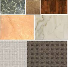 Floor Materials For 3ds Max by Dwg Projects 3d Projects Cad Tools 3ds Max Dxf