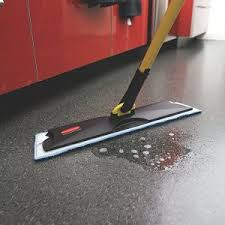 Best Dust Mop For Hardwood Floors by Floor Maximum Cleaning Your Any Floor With Dust Mop