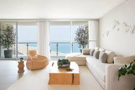 100 Modern Zen Living Room 22 S Inspiration Dering Hall