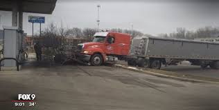 Dog Crashes A Semi-Truck When He Takes Over The Wheel Delivery Options Amazoncom Truck Balls Bull Nuts Fake Nutz 8 Tall Orange Automotive Trailer Door Decal Of A Bull Accories Pinterest With Horns Car Things And Cars Grille Guards Bars Heavy Duty Bumpers For Pickup Trucks Balls Black Air Cditioning Amazon Canada Behind The Wheel Barone Meatball Wandering Sheppard Home Bulls Bulls Balls 1st Generation Top Hanger Welcome To N Car Concepts