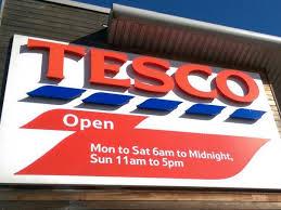 Tesco Warns Customers About Dangerous New Voucher Scam On ... Program And Abstracts Of 2013 Congress Programme Et Tht Great Deals Thread Page 360 The Hull Truth Boating Full Show Surveillance 0720 Bloomberg Piggotts Map Hotels In Area Saint John 300 Pdf Structural Design A Horizontalaxis Tidal Current Oasis The Seas Review Royal Caribbean Cruise Ashley 313 16 Off Toby Discount Codes Promo Code Verified