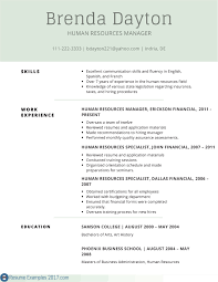 Collector Resume Sample New Professional Summary In Resume ... Entry Level Mechanical Eeering Resume Diploma Format Engineer Example And Writing Tips 25 Summary Examples Statements For All Jobs Crafting A Professional Writer How To Write Your Statement My Perfect 10 Writing Professional Summary Examples Samples Cashier Included 12 13 For Information Technology It Sample Genius Objectives Save Of Summaries Experienced Qa Software Tester Monstercom