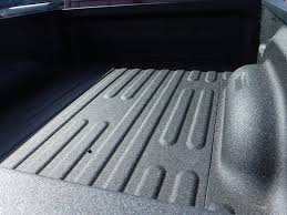 Pickup Bed Mats by 2017 New Ram 2500 Longhorn 4x4 Crew Cab 6 U00274