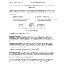 Free Resume Templates Microsoft Word Archives Webarchiveorg