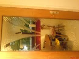 meine glas küchentür ist durch sturm kaputt wer zahlt den