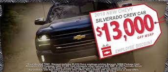 Fairway Chevrolet Truck Mega Store | Las Vegas Chevy Truck Source ... Chevrolet Dealership In Hammond La Ross Downing Baton Pressroom United States Images 2017 Silverado 1500 For Sale Near West Grove Pa Jeff D Rocky Ridge Truck Dealer Upstate Trucks Cogeville 19426 Autotrader Mclarty Daniel Springdale Serving Fayetteville Theres A New Deerspecial Classic Chevy Pickup Super 10 2018 Kendall At The Idaho Center Auto Mall Custom Lifted For Rick Hendrick Of Buford Introducing Dale Jr No 88 Special Edition Used Leduc Schwab Buick Gmc Oklahoma City Ok David