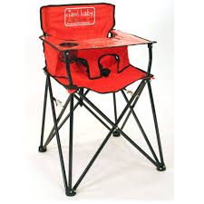 Ciao! Baby Go-anywhere-highchair - Red Details About Highchairs Ciao Baby Portable Chair For Travel Fold Up Tray Grey Check Ciao Baby Highchair Mossy Oak Infinity 10 Best High Chairs For Solution Publicado Full Size Children Food Eating Review In 2019 A Complete Guide Packable Goanywhere Happy Halloween The Fniture Charming Outdoor Jamberly Group Goanywherehighchair Purple Walmart