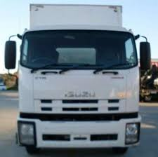 Finance Trucks, Truck Finance, Truck Finance Melbourne, Truck ... Forklift Truck Sales Hire Lease From Amdec Forklifts Manchester Purchase Inventory Quality Companies Finance Trucks Truck Melbourne Jr Schugel Student Drivers Programs Best Image Kusaboshicom Trucks Lovely Background Cargo Collage Dark Flash Driving Jobs At Rwi Transportation Owner Operator Trucking Dotline Transportation 0 Down New Inrstate Reviews Koch Inc Used Equipment For Sale