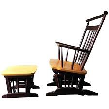 Wooden Rocking Chair With Footrest – Cnjonline.co Antique And Vintage Rocking Chairs 877 For Sale At 1stdibs Used For Chairish Top 10 Outdoor Of 2019 Video Review 11 Best Rockers Your Porch Wooden Chair Indoor Solid Wood Rocker Amazoncom Charlog Single With Star Patio Best Rocking Chairs The Ipdent John Lewis Leia Fsccertified Eucalyptus Buy Online Modern Black It 130828b Home Depot Butterfly Adult Size