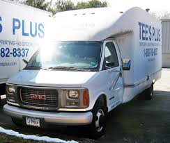 Index Of /auctions/tees_plus/images/[Originals] Used 2007 Gmc C7500 Box Van Truck For Sale In New Jersey 11213 2000 C6500 Box Truck Item Da1019 Sold July 5 Vehicl Praline Bakery And Restaurant Box Truck Cube Van Wrap Graphics Mag11282 2008 Truck10 Ft Mag Trucks 2005 Gmc 24 Ft In Indiana For Sale Used On West Virginia Sales South Jersey Miranda Motors Pilesgrove Nj Chevrolet Chevy C60 Scissor Liftbox Roofing Moving C 2012 16 Cversion Campers Tiny House Luxury Adventure Mobiles New York