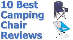 Best Camping Chair Review || Best Folding Chairs - YouTube Living Xl Dxl Small Folding Chairs Stools Camping Plastic Wooden Fabric Metal The Best Zero Gravity Chair Of 2019 Your Digs For Sale Online Deals Travel Leisure Zizly Portable Stool Super Strong Heavy Duty Outdoor 21 Beach Available Every Camper Gear Patrol 30 New Arrivals Top Rated Luggie Mobility Scooter Taxfree Free
