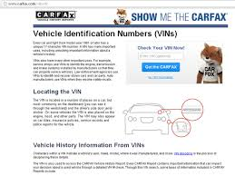 How To Check Whether Your Vehicle Has An Unfixed Safety Recall Free Chrysler Recall Check Does Your Car Have A How To Code Yale Forklift Serial And Model Numbers Mustang Vin Decoder Ford Lookup Cj Pony Parts Vin Kz650 Frame And Engine Number Cfusions Kzrider Forum 2019 20 Top Release Date Log Ticket Autocar Trucks Dodge Truck Cheap A Ford Cute Vin Coder Review Best Gallery Image Wallpaper Identify Duramax Diesel Code Blog On Everything 11 Digit Enthusiasts Forums 5 Simple Ways Get Basic Wikihow College Student Loses 200 In Cloning Scam