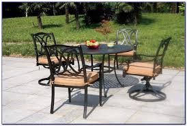 Hanamint Grand Tuscany Patio Furniture by Hanamint Patio Furniture Canada Patios Home Design Ideas
