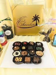 Handmade Chocolate And Candy Shop | Olde Naples Chocolate ... Coupon For Lotus Boutique Good Deals On Bucket Hats Personal Creations Discount Codes Finish Line Phone Orders Discountcodedance Competitors Revenue And Employees Owler Welcome To Kbethos Whosale Website Dbs Lifestyle App Singapore Bed Bath Beyond Code Get 50 Off Sep19 Persalization Mall Coupon Free Shipping 2018 Coupons Birthday Invitations Personalized Party Favors Vistaprint Mall Home Facebook The Lakeside Collection Unique Gifts Decor Gift