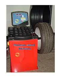 Wheel Balancer, Used,tire Balancer, Coats (tm), John Bean (tm ... Ttc305 Automatic Heavy Duty Truck Tire Changer Youtube Metal Semi Chaing Tools Buy Tyre Tooltruck For Or Bus Isaki Japan Wheel Balancer And Utility Wheeltire Wheels Tires Replacement Engines Parts Alignment Manual Ame Puller 71630 71635 71631 71632 71633 Usage Stastics Mictoolscom December 2016 Truck Tire Dolly Compare Prices At Nextag Commercial Missauga On The Terminal Tpms Sensors Pssure Monitoring System Truckidcom