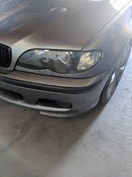 Opinion On This Car? Craigslist Milwaukee Simple Money System Youtube Ok City Cars And Trucks By Owner Carsiteco 1985 535i For Sale Wanted Wi Bimmers Carters Inc New Dealership In South Burlington Vt 05403 Restomods Car Models 2019 20 Used 2014 Harley Davidson Street Glide Motorcycles For Sale Results York Classifieds Youve Been Scammed Teen Out 1500 After Online Car Buying Scam Motorcycles On Best Of Gmc Jimmy Classics At 12000 Might This 2008 Jeep Grand Cherokee Overland Crd Be A