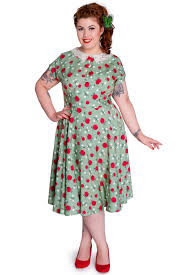 1940s dresses collection on ebay