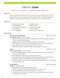 Hard Worker Resume Example Free Sample Examples Legalsocialmobilitypartnership