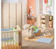 chambre autour de bébé lire une annonce propose à vendre meubles autour de bebe