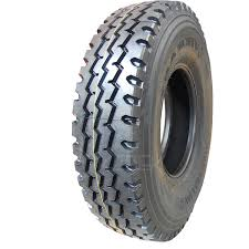 100 Top Rated Truck Tires All Steel Radial Tire 300 Kebek Tire Manufacturer