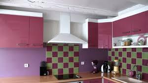 porte de cuisine changer ses portes de cuisine