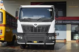 Mahindra Truck – Svmchaser Hindrablazeritruck2016auexpopicturphotosimages Mahindra Commercial Vehicles Auto Expo 2018 Teambhp The Badshah Top Vehicle Industry Truck And Bus Division India Indian Lorry Driver Stock Photos Images Blazo Hcv Range Thspecs Review Wagenclub Used Supro Maxitruck T2 165020817000937 Trucks Testimonial Lalit Bhai Youtube Business To Demerge Into Mm Ltd To Operate As