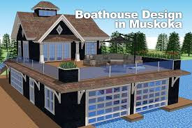 100 Lake Boat House Designs House Design In Country