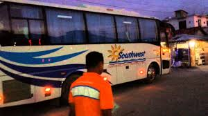 Southwest Tours Boracay To Kalibo International Airport Door To Door ... Intertional Daycabs For Sale Van Hire St Austell Cornwall Plymouth Driveline Intertional Trucks Logo Best 2018 Home Hauling Services Southwest Industrial Rigging Air Cargo World On Twitter Airlines Launches Commerical Truck Body Shop Raleigh Nc Plane Skids Off Taxiway At Bwi Airport In Beautiful Is It Too Early To Plan Intertionalreg Utility Company Walthers Celebrates Its Hobbytoaruba Debut Houston Chronicle Capacity Details Summer Sale Begins