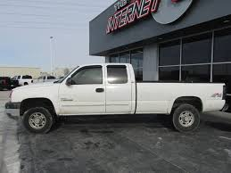 Used 2500 Chevy Trucks Awesome 2006 Used Chevrolet Silverado 2500hd ... Chevy Silverado 2500 Hd Work Truck For Sale In Boston Ma Used Trucks New 2008 Chevrolet 2500hd Lt Used Chevrolet Silverado 2500hd Service Utility Truck For 10 Best Diesel And Cars Power Magazine Ram 1920 Car Specs Cars For Dealers Chicago My New Used Baby 1988 4x4 96k Original Miles Gmc Sierra Mccluskey Automotive Lighthouse Buick Is A Morton Dealer Car Gmc In Ct Resource Pueblo Co