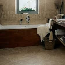 mannington porcelain tile antiquity 36 best tile images on photo tiles flooring ideas and