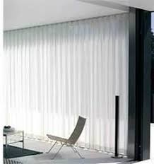 Motorized Curtain Track India by Remote Curtain Control System Manufacturers Suppliers U0026 Wholesalers