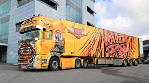 TURKU, FINLAND - OCTOBER 4, 2014: Scania R620 Show Truck Tiger ... Jack Spade Csp4 Tuning 32018 Stock Transmission Trucks Scania Home Facebook Free Images Truck Green Race Tuning Car Fun Turbo Motor Man Truck Pictures Logo Hd Wallpapers Tgx Show Galleries Ez Lynk For 12018 Powerstroke 2016 Dodge Ram Limited Addon Replace Gta5modscom Diesel 101 The Basics Of Your With An The Shop Accsories And Styling Parts Mega Tuning Mercedes Actros 122 Euro Simulator 2 Mods 1366x768 Tractor Econo Daf Pack Dlc Mod Modhubus
