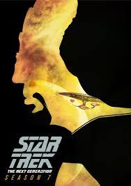 Star Trek The Next Generation Lower Decks by Tng Season 7 Dvd Memory Alpha Fandom Powered By Wikia