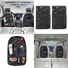Car & Truck Parts , Parts & Accessories , Automotive Backseat Car Organizer Perfect Road Trip Accessory For Kids Smiinky Auto Back Seat Ipad Holder Multipocket Storage Bag With Tray Carsjpcom Onetigris Tactical Molle Protection Car Organizer020 Nbhowskychina Supplier For Travel Amazonsmile By Automuko And Tablet With Mud River Truck Dog Traing Supplies Hunting Cargo Pack In Behind The Back Seat 1 Pc Multi Pocket Beige Hanger Travel Trucks Sale Philippines Amazoncom Universal Cover Case Muti Ranger Design Alinum Small Van Cab Fits Ford Transit