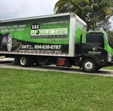 SOS MOBILE TIRE CORP In FORT LAUDERDALE FL | Tire Shop Near Me Interco Tire About Our Truck Tyre Dealership In Warrnambool Dutrax Performance Tires Finder Ok Ajax Commercial Shop And Repair Old Trucks More Bucks David39s Caters To Used Chevy K10 Truck Restoration Phase 5 Suspension Wheels Dannix For Cars Trucks And Suvs Falken Men Automobile Tire Repair Gathered Outside The H Bender United Ford Secaucus Nj New Chevrolet Used Car Dealer Folsom Ca Near Sacramento Gladiator Off Road Trailer Light Blacks Auto Service Located North South Carolina