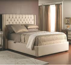 Amazon Super King Size Headboard by Wood King Size Headboard French Silver Leaf White Wooden Plans