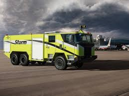 Oshkosh Storm ARFF Truck '2012–pr. Public Invited To Glacier Valley Fire Station Open House Free Rides Used Okosh Arff Parts Team Eagle Ltd Airport Fire Truck 6x6 Superimpact X6 Iveco Magirus 3d Model Kosh Striker 4500 Arff Chicagoaafirecom Apparatus Nearly 1 Million Custom Truck For Guam Pnc News First Aircraft Rescue Fighting 1997 T3000 19503000420 For Emergency Why Are Airport Firetrucks Painted Yellow Green