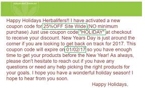 Herbalife Coupon Code : Nike Printable Coupons November 2018 20 Gift Card When You Join Ebay Plus 49 Free 3 Months How To Generate Coupon Code On Amazon Seller Central Great Is Selling Microsoft Office 365 And 2019 For Insanely Expired Ymmv Walmartcom 10 Off Maximum Discount 25 November Gives A Sitewide Buy Anything Jomashop Coupon Code November 2018 Sprint Upgrade Deals Ebay Promo Codes Off Entire Order Home Facebook Catch 60 Shopback Ebay Free Shipping Simply