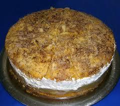apfel wein torte 4