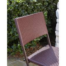 Havenside Home Roseland Outdoor 2-pack Delray Steel Woven Wicker High Top  Folding Patio Bistro Stools - N/A Havenside Home Roseland Outdoor 2pack Delray Steel Woven Wicker High Top Folding Patio Bistro Stools Na Barcelona Wooden And Foldable Chair Garca Hermanos Elegant Bar Set 5 Fniture Table Image Stool Treppy Pink Muscle Rack 48 In Brown Plastic Portable Amazoncom 2 Chair Garden Hexagon Seat Rated Wooden Chairs Ideas Baby Feeding Booster Toddler Foldable Essential Franklin 3 Piece Endurowood Haing Cosco Retro Red Chrome Of Chairsw Legs Qvccom 12 Best 2019 Pampers