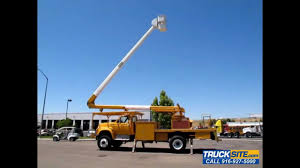 1996 Hi-Ranger 5FA-52PBI Bucket Truck For Sale - YouTube 1985 Ford Ranger Turbodiesel Roadtrip Home Diesel Power Magazine Ford Ranger 32 250 Wildtrak Desert Street Fighter Pin By Steven Wheeler On Custom Trucks Pinterest For Sale New 2011 Sport Super Cab 4x4 Stk 11890 Raptor Confirmed Sale In Australia 2018 50 331 V8 For Sale Mustang Forums At Stangnet New 2019 Midsize Pickup Truck Back The Usa Fall Wildtrak If Sells Itwill You Buy It The Classic For Classiccarscom Pg 2 Allnew Compact Revealed But Its Not F100 Xlt Fseries Supercab Gt Mags 1978