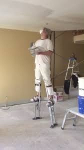 Popcorn Ceilings Asbestos Years by Interiors Manor General Contractors Ltd