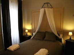 chambres d hotes epernay les epicuriens epernay