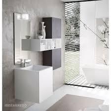 design badmöbel badmöbel italienisches design
