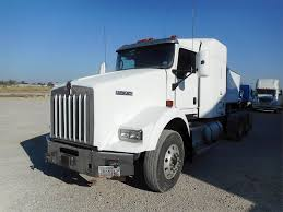 2008 Kenworth T800 Sleeper Semi Truck For Sale, 928,739 Miles ... 2000 Freightliner Fld120 Semi Truck For Sale Sold At Auction April Lifted Truck Laws In Pennsylvania Burlington Chevrolet Custom Semi Fenders Ftf27 Full Tandem Poly Fender Set Four 27 Drop Fenders 1978 Peterbilt 359 Item K4127 Sold September Universal Rear Half Tandem Great Classic Big Rig With Red And Bulk Trailer 2008 Kenworth T800 Sleeper For Sale 928739 Miles New Aftermarket Used Oem Surplus Fender Exteions Most Semitruck Cab Replacement Auto Body Repair Shop West Concord Trux Accsories Stainless Steel 132inl